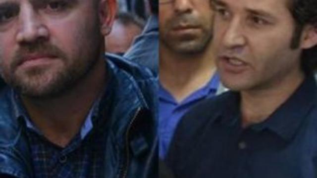 Özgür Gündem Yayın Yönetmeni tutuklandı