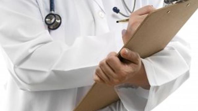 Memura rapor veren doktora uyarı