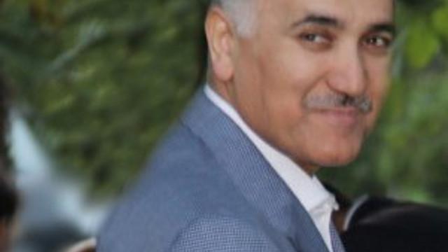 FETÖ imamı Adil Öksüz'den, ABD başkan adayına bağış