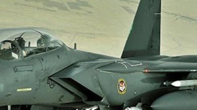 Pentagon'dan Cerablus açıklaması