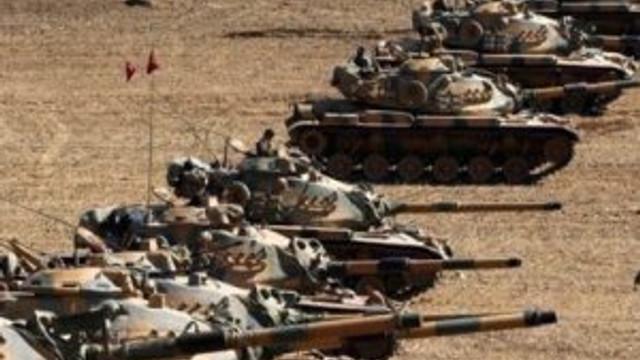 Rus uzmanlardan Türk ordusu yorumu