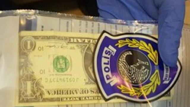 FETÖ'nün 1 dolar şifresini MİT kırdı