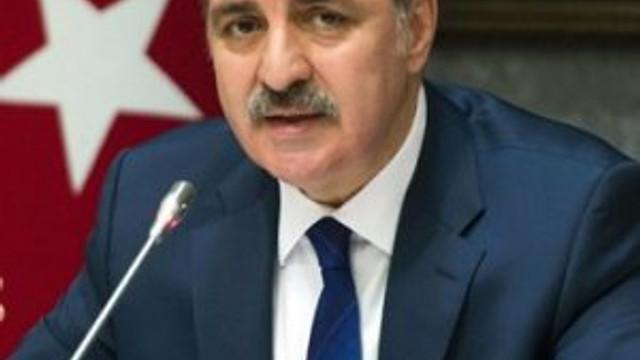 Hükümetten ''Kılıçdaroğlu'na saldırı'' için ilk açıklama !