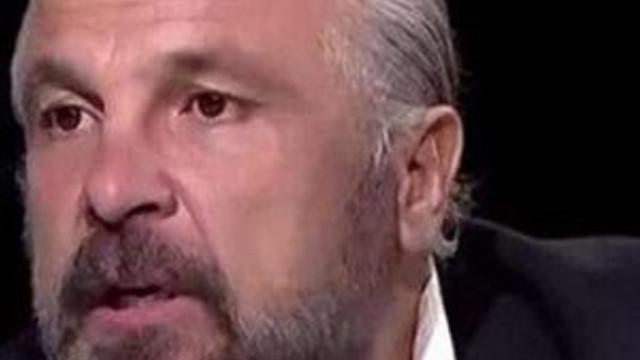 Mete Yarar'dan korkutan 'misilleme' iddiası