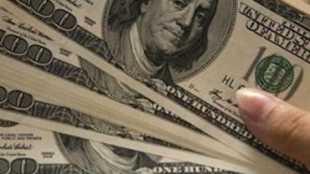 Dolar yükselecek mi ?