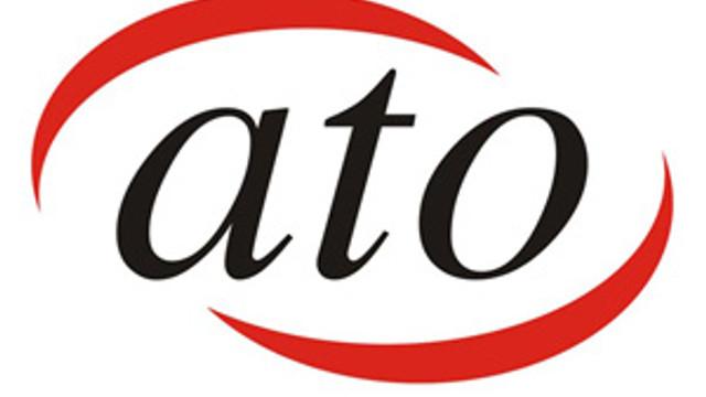 ATO'da FETÖ'cü işadamı depremi