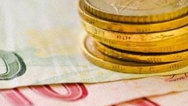 SSK'lı çalışanlara borçlanma hakkı