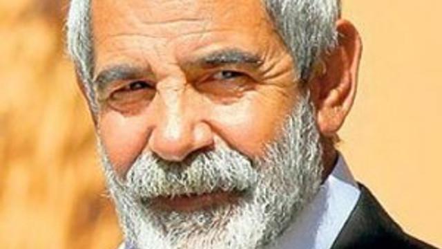Turgay Tanülkü: 64 yaşında militan olabilirim
