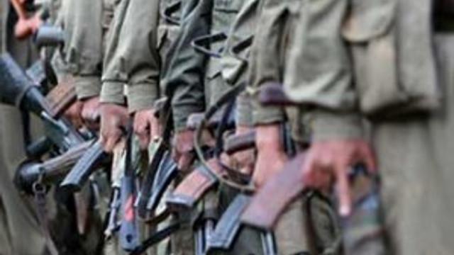 PKK yine kudurdu ! ''Büyük savaşa hazırlıklı olun'' çağrısı !