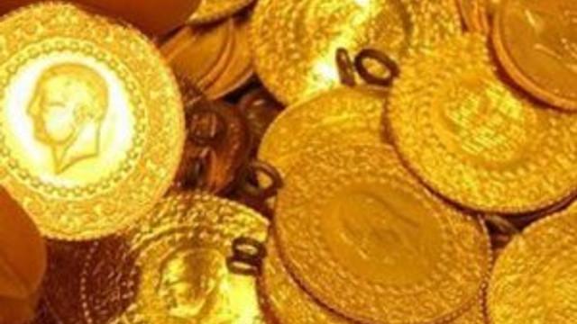 Altın alacaklar ve satacaklar dikkat !