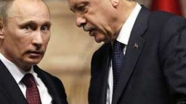 Rusya'dan bir ziyaret iptali daha