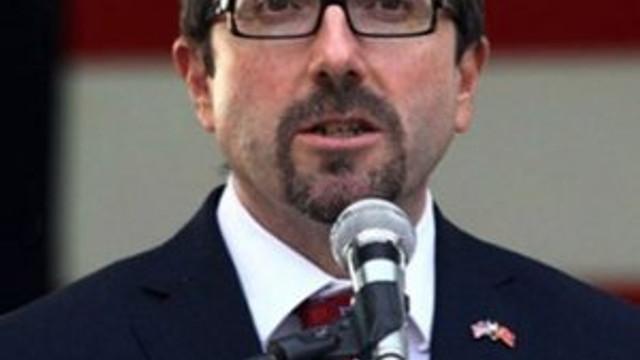 ABD Savunma Bakanı'na Dışişleri'nden sert tepki