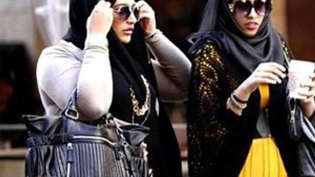 Araplar İstanbul'a can suyu oldu