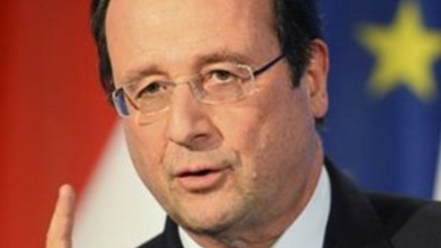 Fransa Türkiye ve Rusya'yı uyardı