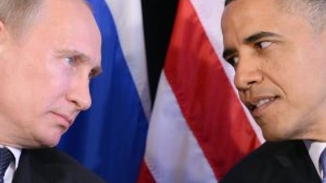 Obama sözünde duracak mı ? Putin 5 milyon dolar bekliyor