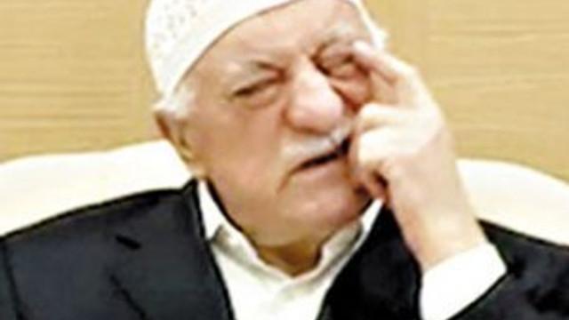FETÖ elebaşı Gülen'den örgüt üyelerine medyayı izleme yasağı