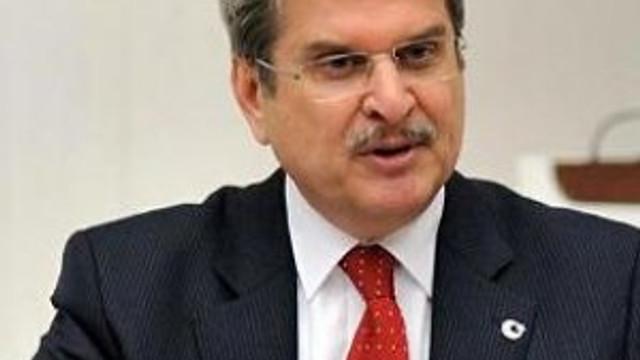 CHP'den Efkan Ala'nın istifası hakkında çok çarpıcı iddia
