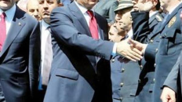 Efkan Ala istifasının perde arkası...