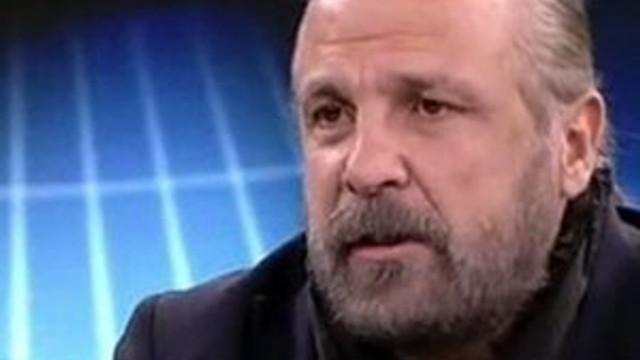 Mete Yarar'a saldıranlar yakalandı