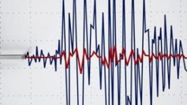 Kocaeli'de deprem korkuları tetikledi
