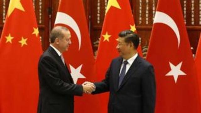 İki ülke arasında 4 anlaşma