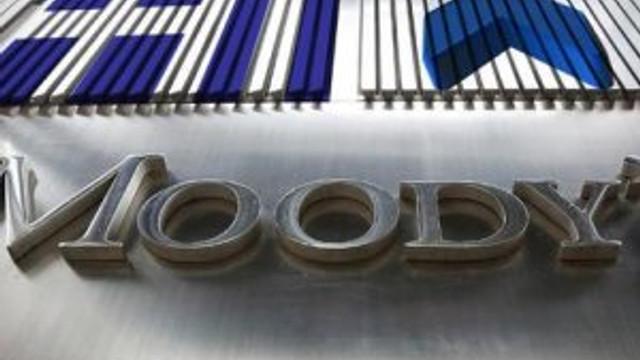 Moody's'den Türkiye açıklaması