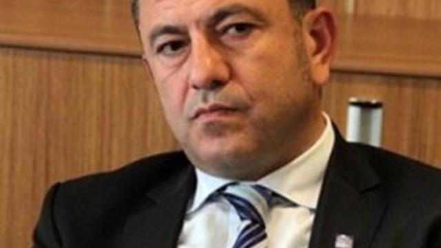 CHP raporu: Solcu ve Atatürkçüler FETÖ'cü diye açığa alındı