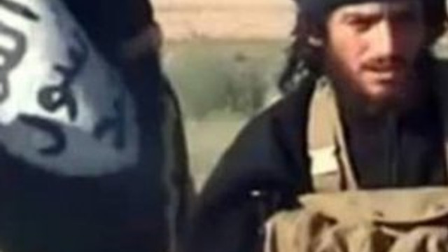 IŞİD'den kriptolu mesaj: Harekete geçin