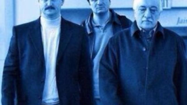 Sakarya'da FETÖ soruşturmasında 475 kişi tutuklandı