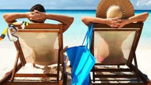 Bayram tatilinde dolandırıcılara dikkat: O mesajlara inanmayın