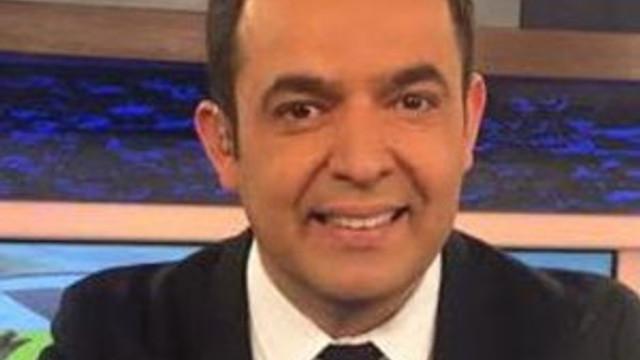 Şamil Tayyar ile tartışmanın bedelini ödedi