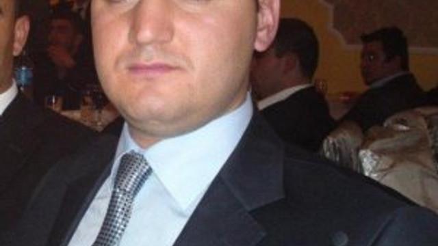 MHP'li eski vekil FETÖ'den gözaltında