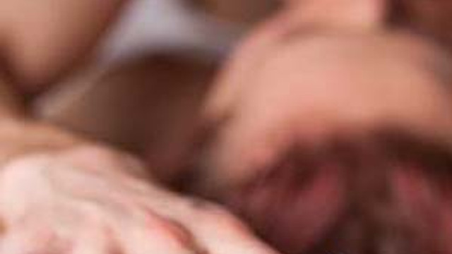 ''6 ay seks yapmayın'' uyarısı