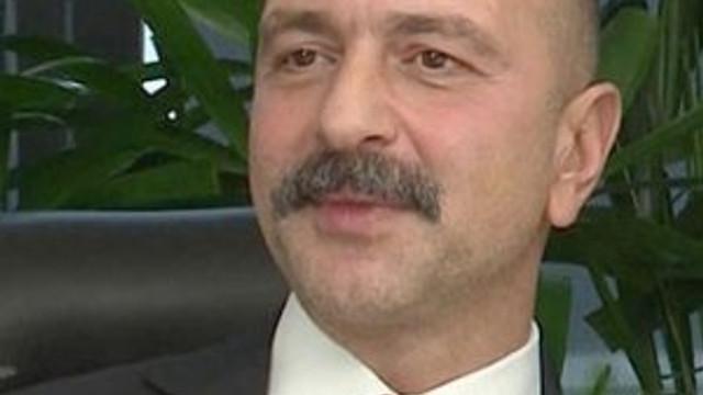 TMSF, Akın İpek'in 18 şirketin el koydu