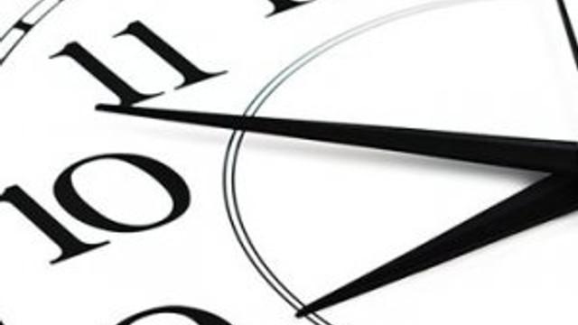 Kış saati uygulaması kaldırıldı ! Peki neler değişecek ?