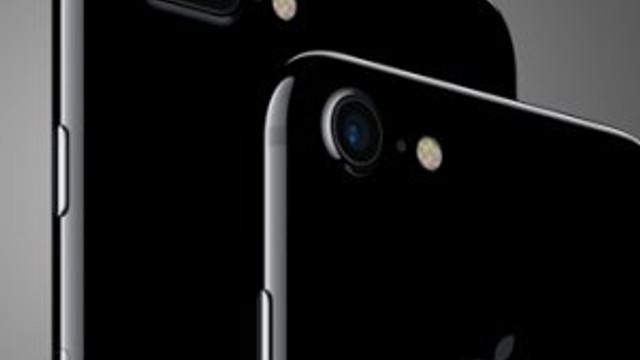 iPhone 7 çok kolay çizilebiliyor