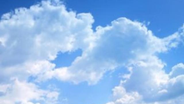 Bayramda hava durumu açıklandı