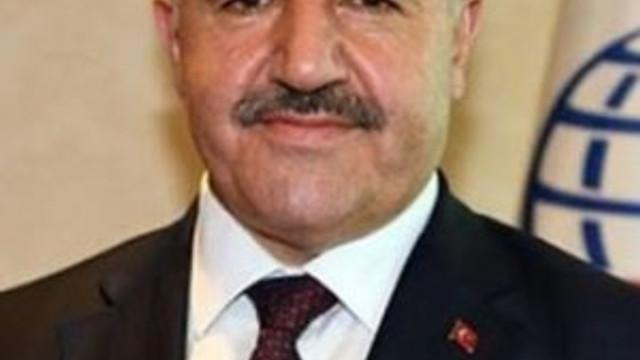 Ulaştırma Bakanı'ndan siber saldırılarla ilgili çarpıcı açıklama