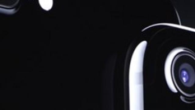 iPhone 7 ve iPhone 7 Plus ön siparişte !