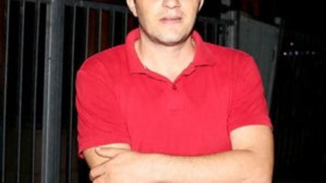 Gazeteci Arda Akın 24 gün sonra serbest