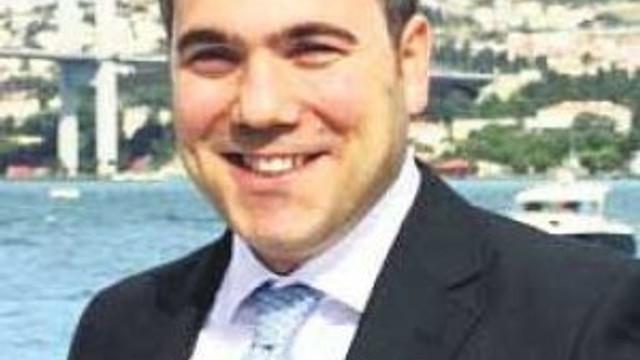 Gürcan Balık'ın ifadesi ortaya çıktı