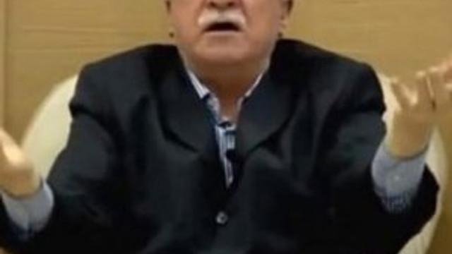 FETÖ'nün Marmara Bölge imamı tutuklandı