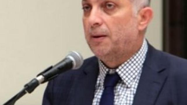 AK Partili Külünk: Hedefleri Erdoğan'ı şehit etmekti