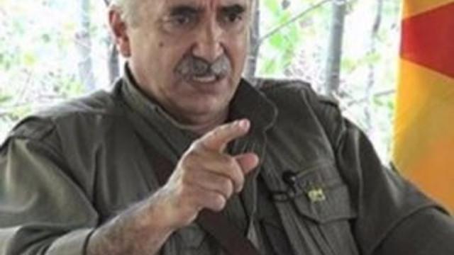 PKK'dan belediyelere atanan kayyumlara tehdit