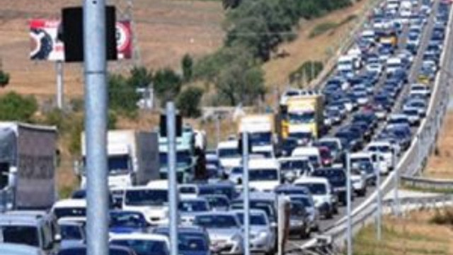 EDS'ler iptal yalanı yüzünden on binlerce sürücü ceza yiyebilir !