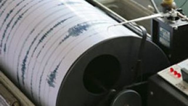 Ege'de kelimenin tam anlamıyla deprem sağanağı yaşanıyor