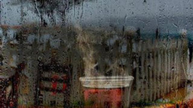 Türkiye genelinde hava durumu değişikliği bekleniyor