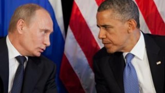 Suriye'de ateşkes bu kez olacak mı ?