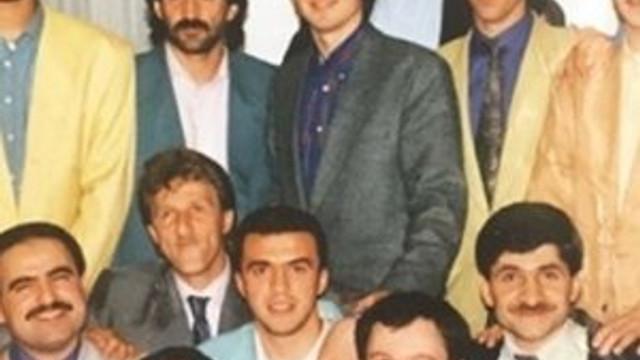 Evinde Fethullah Gülen'in gömleği bulundu