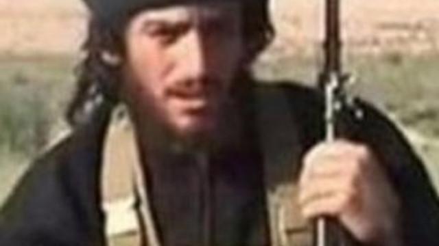 ABD doğruladı: Adnani öldü